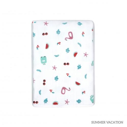 http://www.palmerhaus.com/5768-thickbox/summer-vaction-tottori-baby-towel.jpg