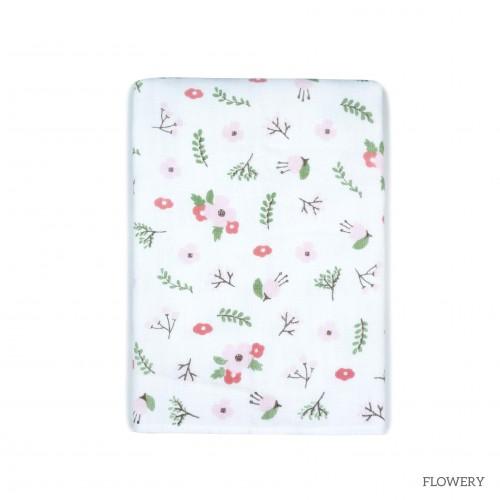 http://www.palmerhaus.com/5928-thickbox/flowery-tottori-baby-towel.jpg