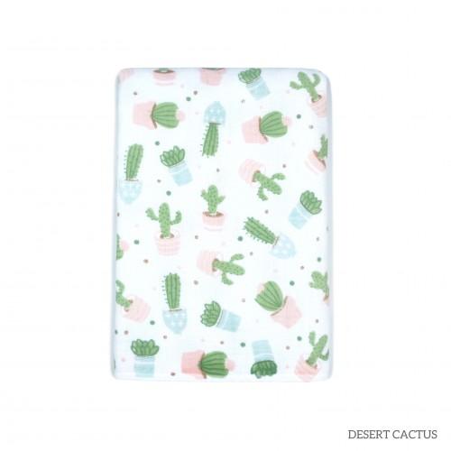 http://www.palmerhaus.com/5931-thickbox/desert-cactus-tottori-baby-towel.jpg