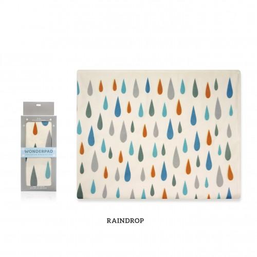http://www.palmerhaus.com/5934-thickbox/rain-drop-wonderpad.jpg
