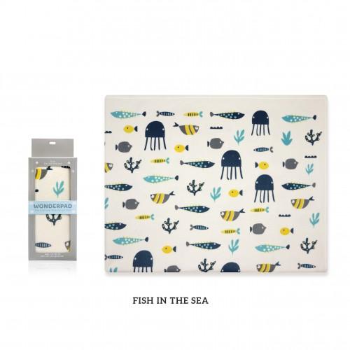 http://www.palmerhaus.com/5966-thickbox/fish-in-the-sea-wonderpad.jpg
