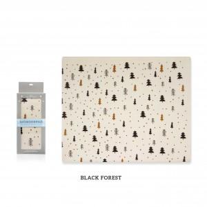 Black Forest Wonderpad