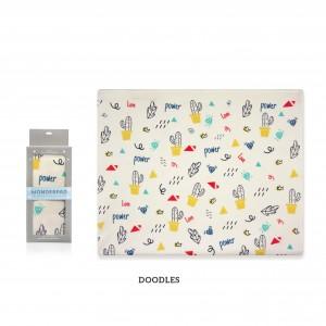 Doodles Wonderpad