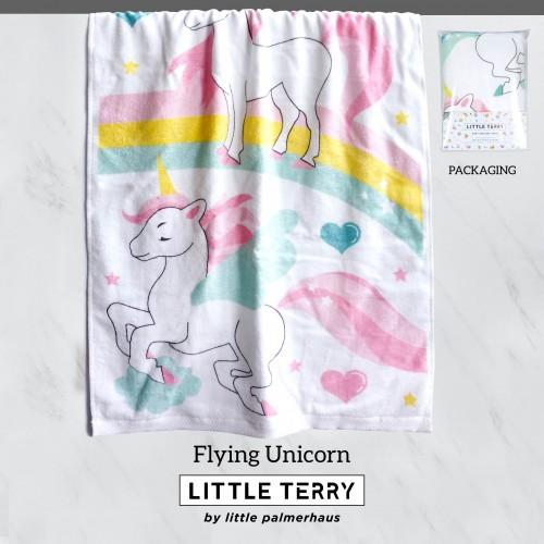 http://www.palmerhaus.com/6189-thickbox/flying-unicorn-little-terry-towel.jpg
