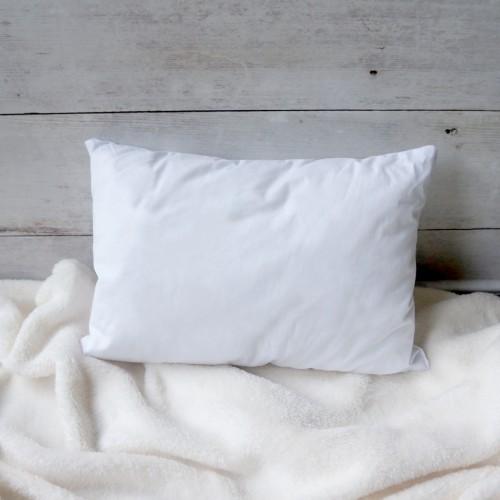 http://www.palmerhaus.com/6193-thickbox/baby-pillow-34x24-cm.jpg