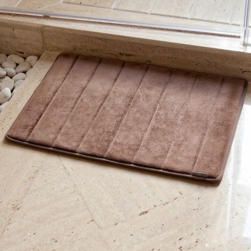 road main memory cozy mats foam rug mat bath grandin wgbd