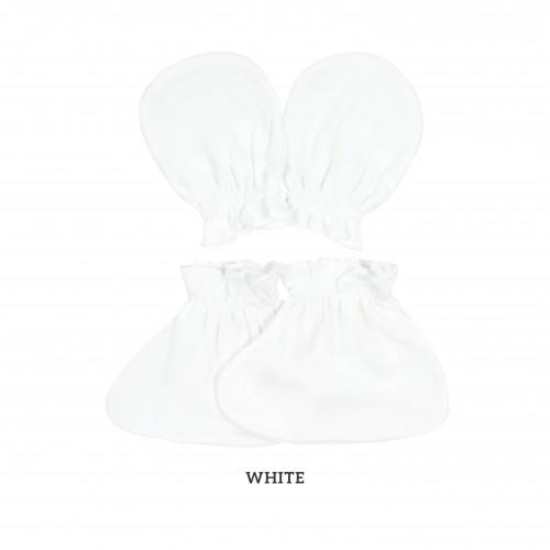 http://www.palmerhaus.com/6337-thickbox/white-mittens-booties.jpg