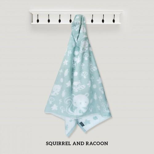 http://www.palmerhaus.com/6402-thickbox/squirrel-racoon-green-hooded-towel.jpg