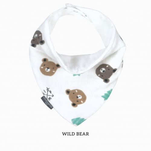 http://www.palmerhaus.com/6466-thickbox/wild-bear-bandana-bib.jpg