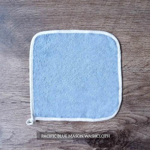 http://www.palmerhaus.com/6828-thickbox/mason-washcloth-set-of-4-pacific-blue.jpg