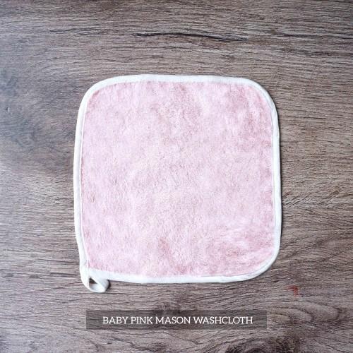 http://www.palmerhaus.com/6831-thickbox/mason-washcloth-set-of-4-baby-pink.jpg
