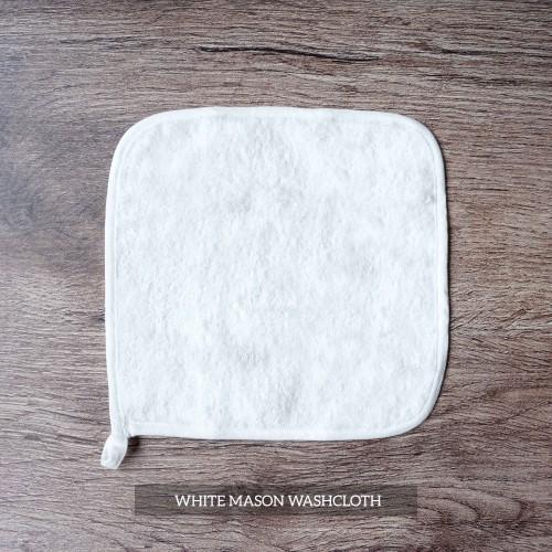 http://www.palmerhaus.com/6837-thickbox/mason-washcloth-set-of-4-white.jpg