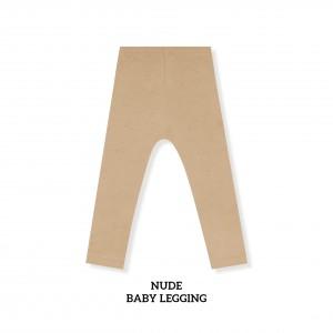 NUDE Baby Legging