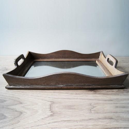 http://www.palmerhaus.com/695-thickbox/antique-tray.jpg
