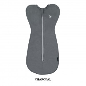 Charcoal Bedong Instan