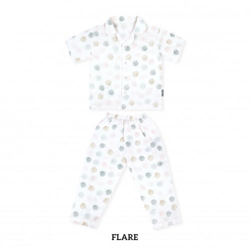 http://www.palmerhaus.com/7285-thickbox/flare-printed-pajamas-short-sleeve-set.jpg