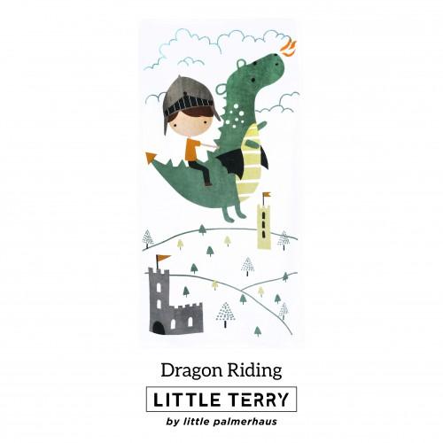 http://www.palmerhaus.com/7290-thickbox/dragon-riding-little-terry-towel.jpg