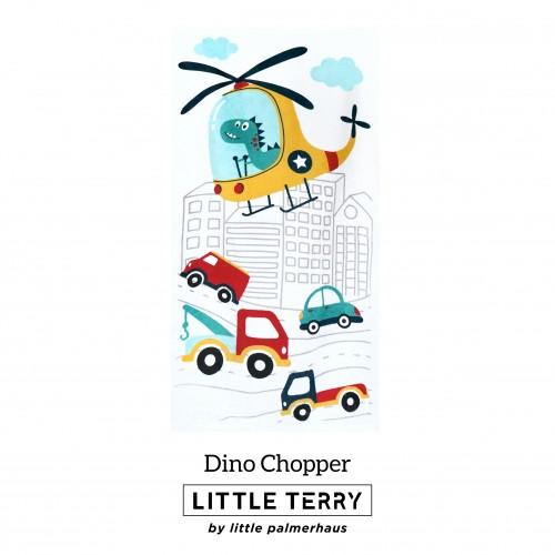 http://www.palmerhaus.com/7293-thickbox/dino-chopper-little-terry-towel.jpg