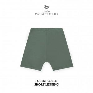 FOREST Short Legging