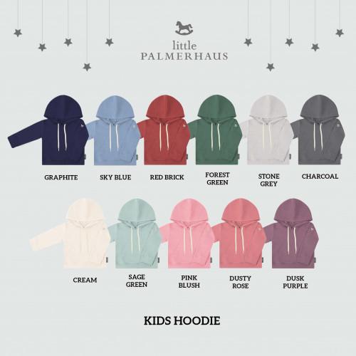 https://www.palmerhaus.com/10123-thickbox/kids-sweatshirt.jpg