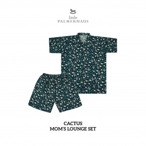 CACTUS Mom's Lounge Wear