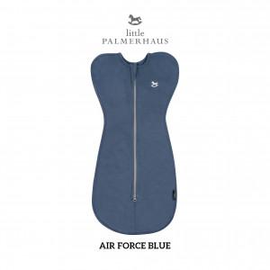 AIR FORCE BLUE Bedong Instan