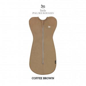 COFFEE BROWN Bedong Instan