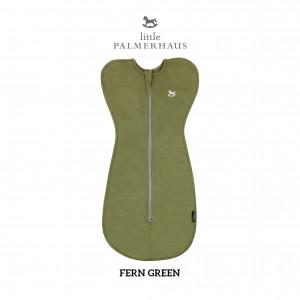 FERN GREEN Bedong Instan