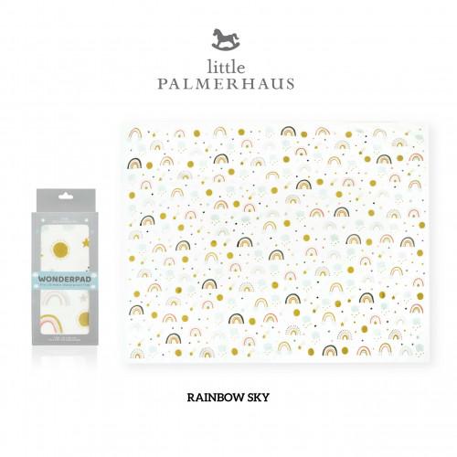 https://www.palmerhaus.com/10338-thickbox/rain-drop-wonderpad.jpg