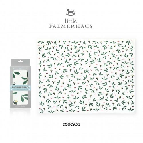 https://www.palmerhaus.com/10341-thickbox/rain-drop-wonderpad.jpg
