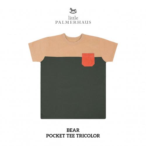 https://www.palmerhaus.com/10356-thickbox/amber-brown-pocket-tee.jpg