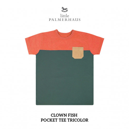 https://www.palmerhaus.com/10358-thickbox/amber-brown-pocket-tee.jpg