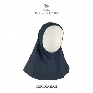 OXFORD BLUE Instant Hijab