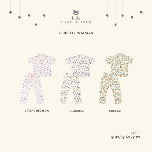 https://www.palmerhaus.com/10544-thickbox/flare-printed-pajamas-long-sleeve-set.jpg