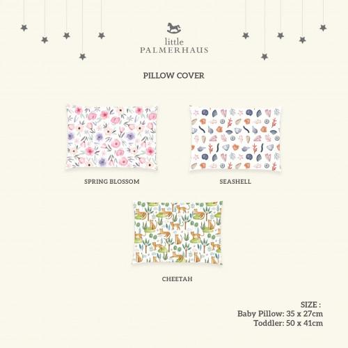 https://www.palmerhaus.com/10556-thickbox/pillow-cover.jpg
