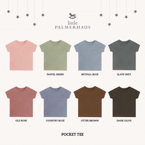 https://www.palmerhaus.com/10568-thickbox/little-palmerhaus-pocket-tee-30-kaos-bayi-anak-1-6-tahun.jpg