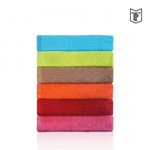 Terry Palmer Sport Towel