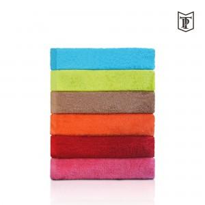 Terry Palmer Sport Towel