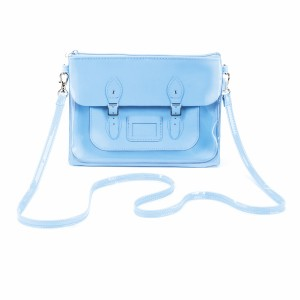 Jellycat Small Cross Body Bag