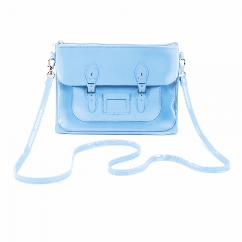 http://www.palmerhaus.com/1306-thickbox/catseye-blue-satchel-small-cross-body-bag.jpg