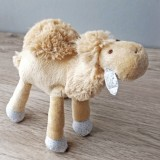 Standing Camel Toy