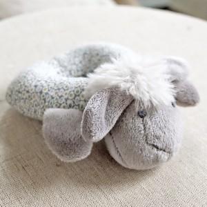 Sheep Rattle