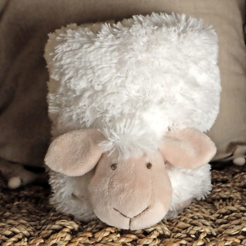 http://www.palmerhaus.com/1538-thickbox/white-sheep-furry-blanket.jpg
