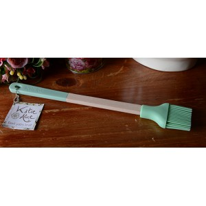 Katie Alice 'Cottage Flower' Pastry Brush