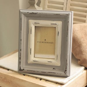 Charlie Picture Frame