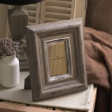 Albert Picture Frame