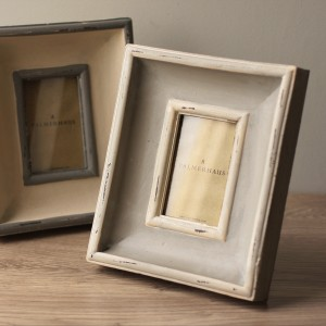 Bryan Picture Frame