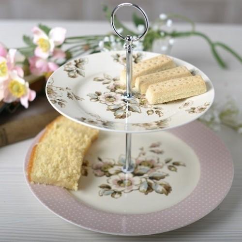 https://www.palmerhaus.com/2291-thickbox/katie-alice-cottage-flower-2-tier-cake-stand.jpg