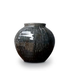 Lulu Vase Terracotta
