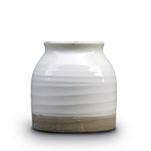 Xian Vase Terracotta (24 cm)
